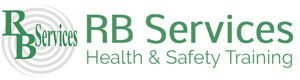 Rb Services Logo Alt