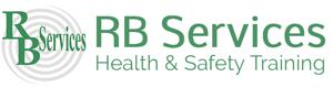 Rb Services Logo Alt