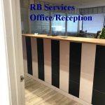 Rb Services Venue Photographs Page